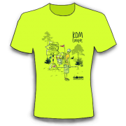 Kom-Emine_male_t_shirt_Lime