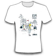 Kom-Emine_male_t_shirt_White