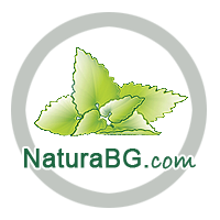 NATURABG - HERBS AND NATURAL PRODUCTS