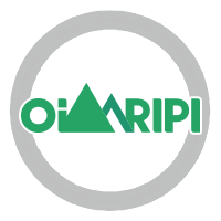 OILARIPI TREKKING ASSOCIATION